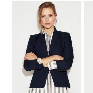 Express Women's Blazer